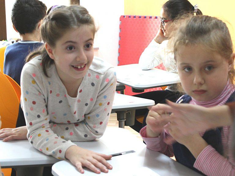 ingilis dili kursları azərbaycanda